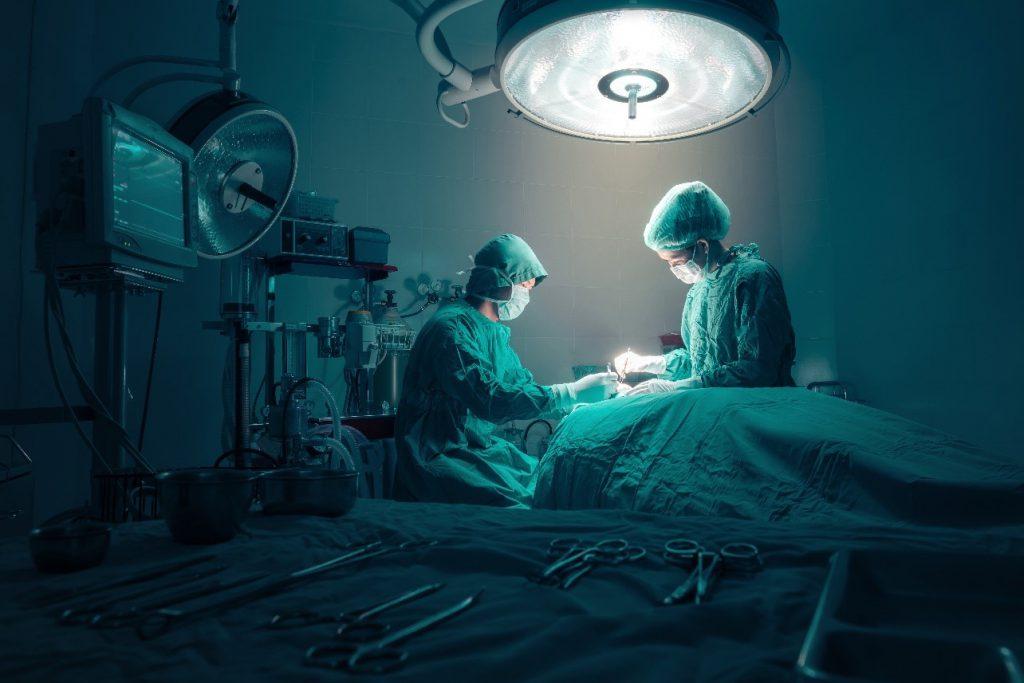 Medizinische Übersetzungen | Paul Janssens